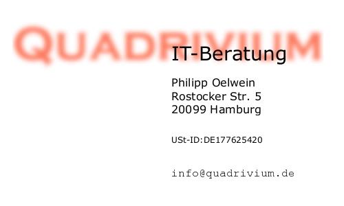 Quadrivium_ffffff